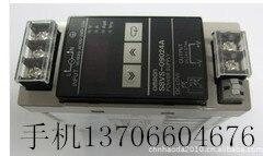 все цены на Japan power switch S8VS-09024A онлайн