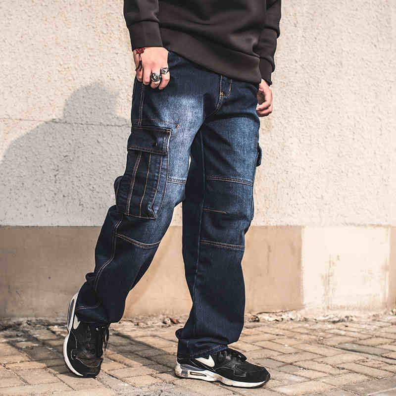 джинсы с карманами фото молды специально собираюсь