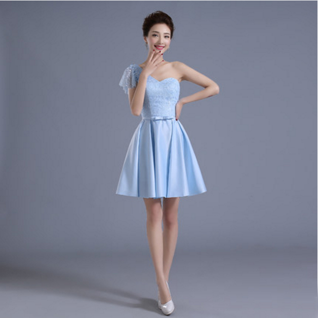 50f0e987fa Collection Petite Formal Gown Pictures - All about Fashions