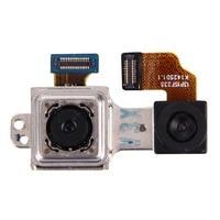 IPartsBuy كاميرا خلفية ل HTC واحد M9 + وحدات كاميرا الهاتف المحمول    -