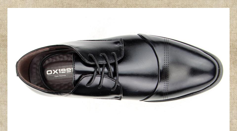 men-dress-shoes_08