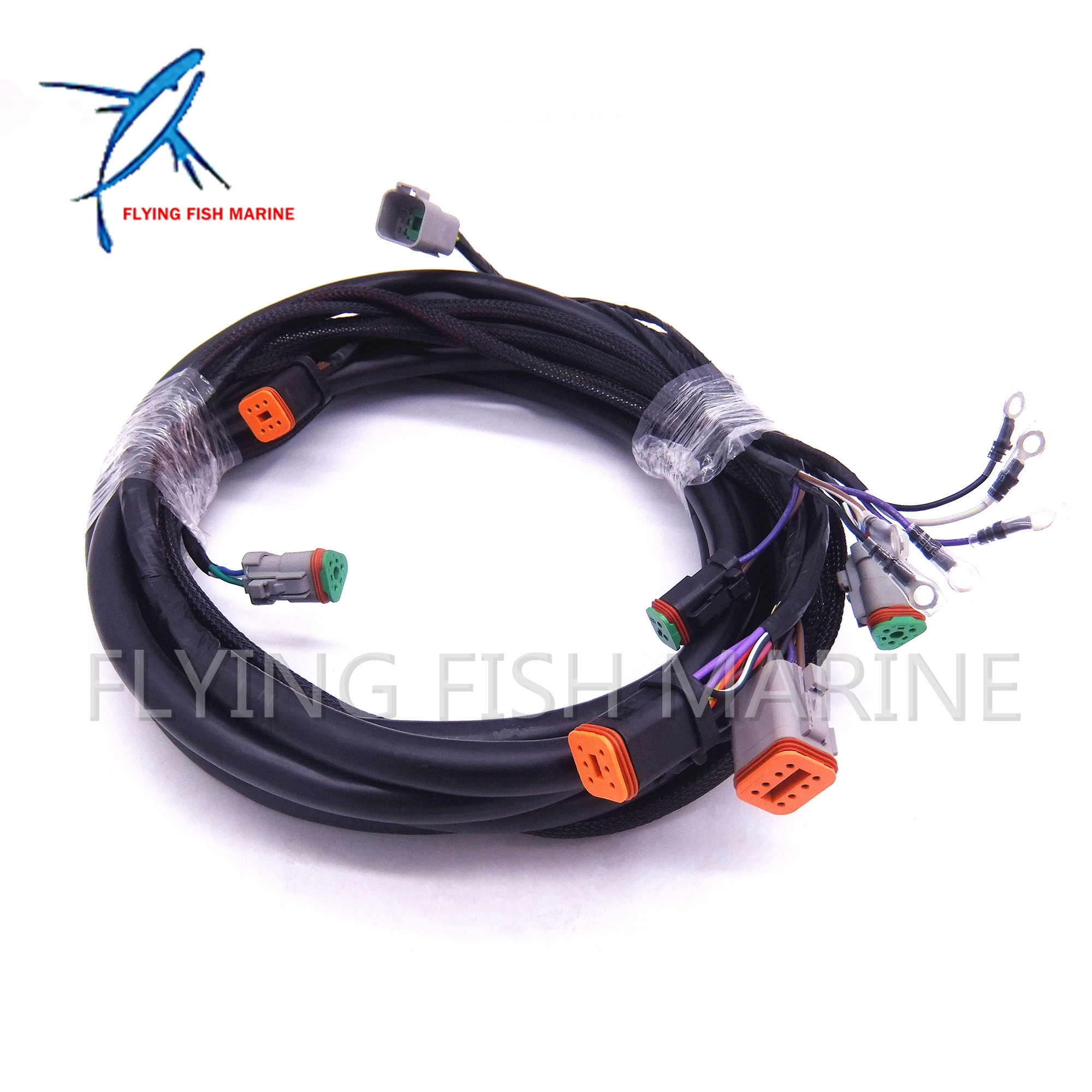 Omc Co Wiring Harness on omc remote control, omc fuel tank, omc cobra outdrive, omc cobra parts diagram, omc oil cooler, omc gauges, omc inboard outboard wiring diagrams, omc neutral safety switch, omc voltage regulator, omc control box,
