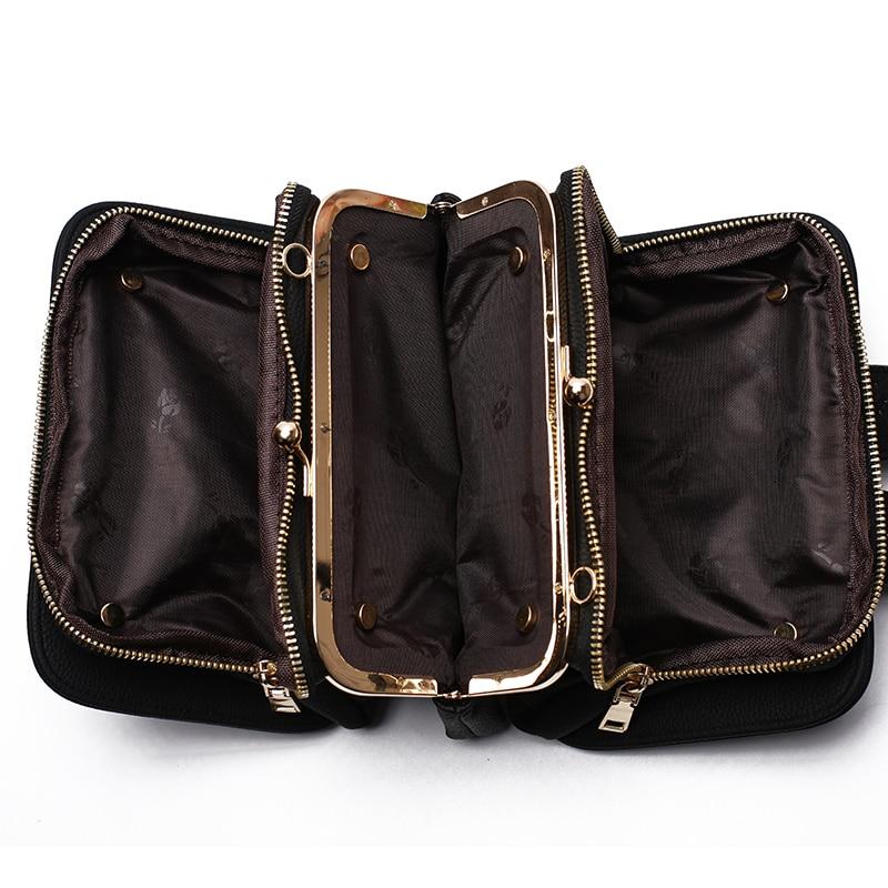 bolsas de luxo mulheres sacolas Estilo : Fashion, casual, lady, european And American, retro, vintage