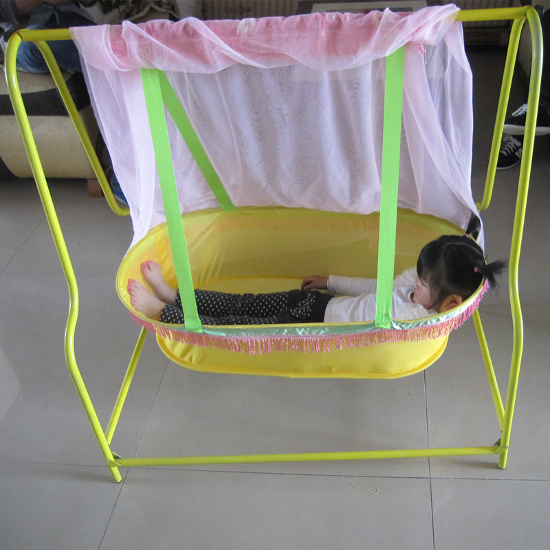 Baby Hammock Philippines And