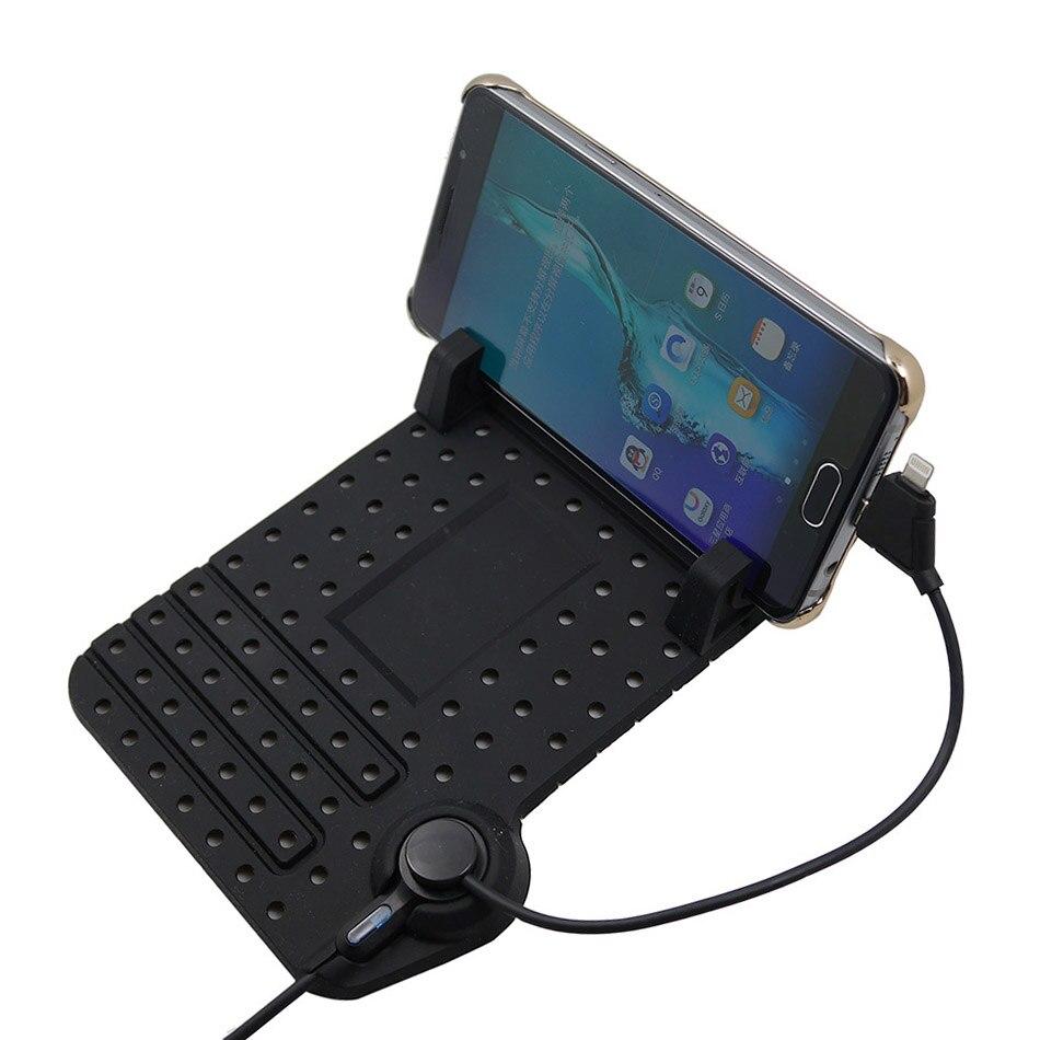 Чехлы для телефонов из Китая