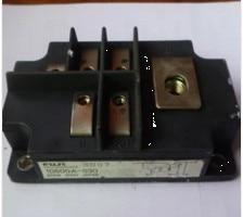 Original IGBT module 1D600A-030