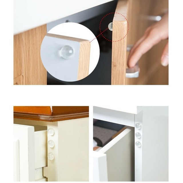 Wonderful How To Adjust Cabinet Doors Exterior