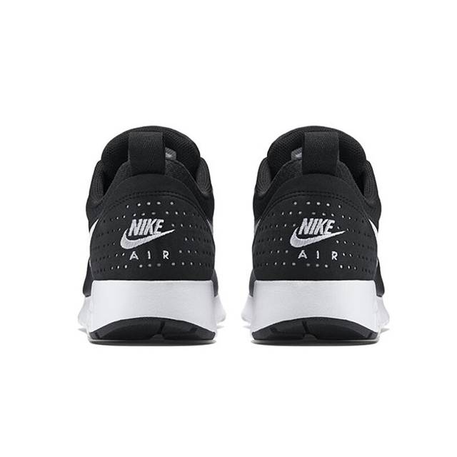 US $88.14 22% OFF|Original New Arrival NIKE AIR MAX TAVAS Men's Running Shoes Sneakers in Running Shoes from Sports & Entertainment on AliExpress