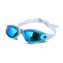 Anti Fog Swimming Goggle
