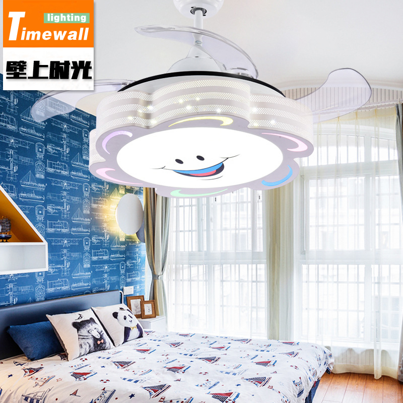 fan slaapkamer koop goedkope fan slaapkamer loten van chinese fan