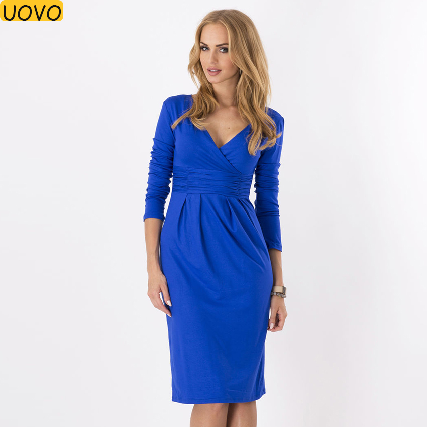 Maternity Dresses Clothes Fashion Pregnancy Dress for Pregnant Women Autumn Winter Dresses Maternity Clothing Mummy Clothes 54