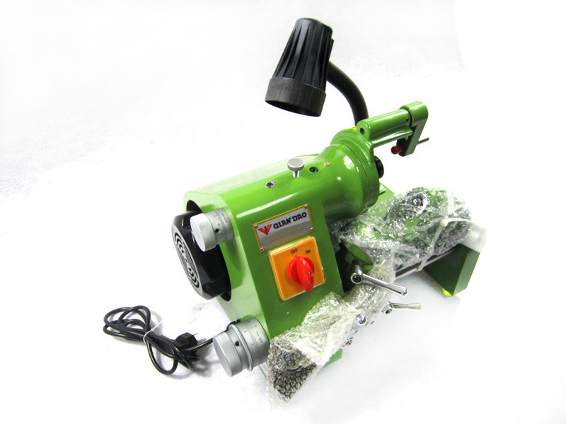 Free tax to Russia!!  U2 universal cutter grinder grinding machine for CNC milling/drilling tool sharpener,hot free tax