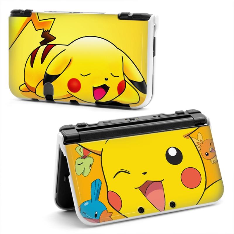 1 stücke pokemon pikachu xy x y zelda pokeball Tokyo Ghoul - Kostüme - Foto 3
