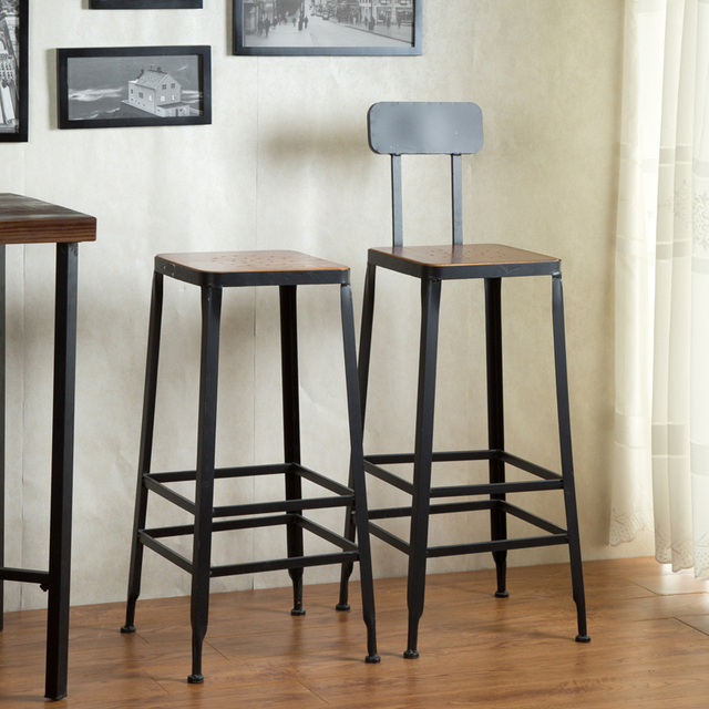 Ecdaily Bar Stools Stool Chair Starbucks Coffee Bar Stool Bar Stool