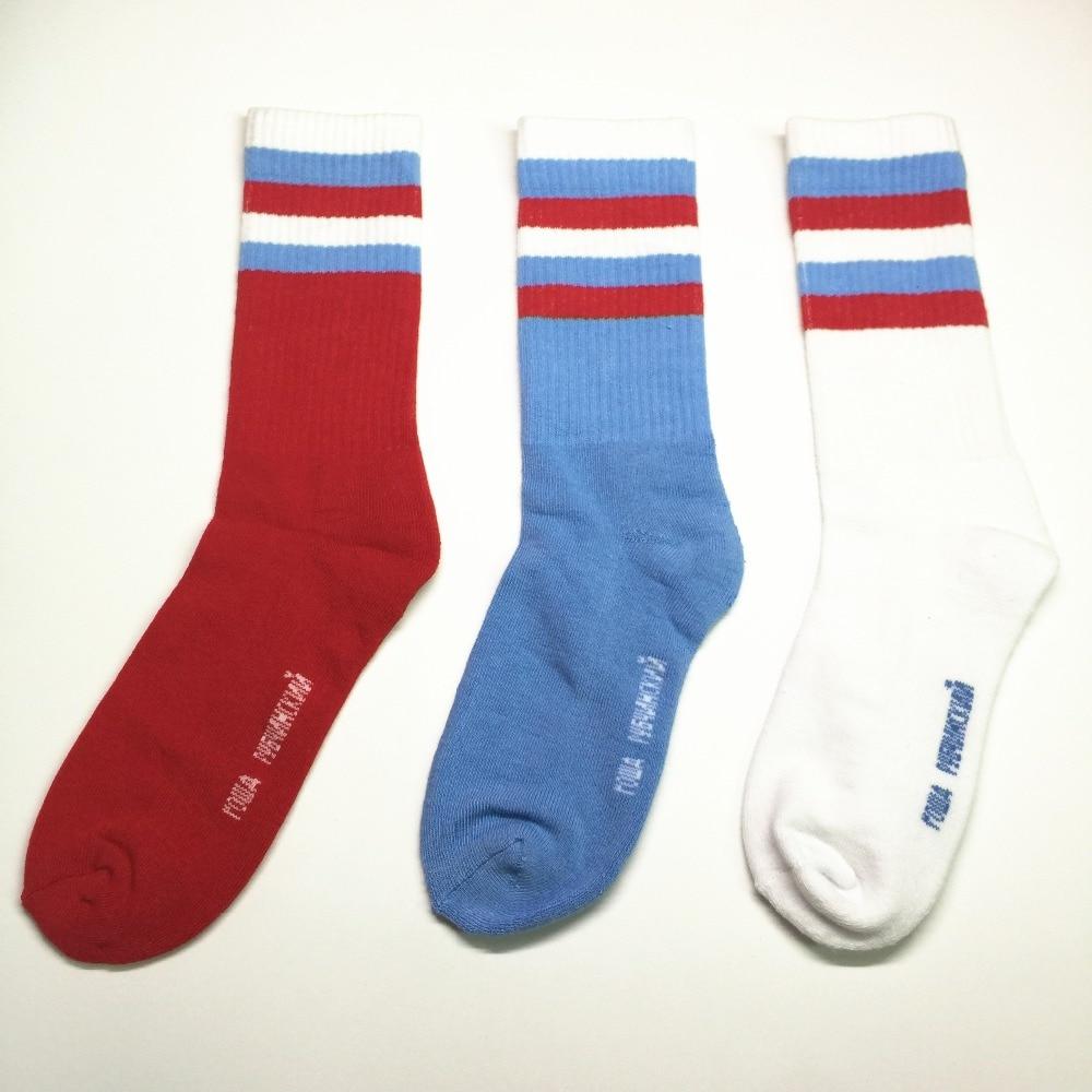 giant pile of socks - photo #43