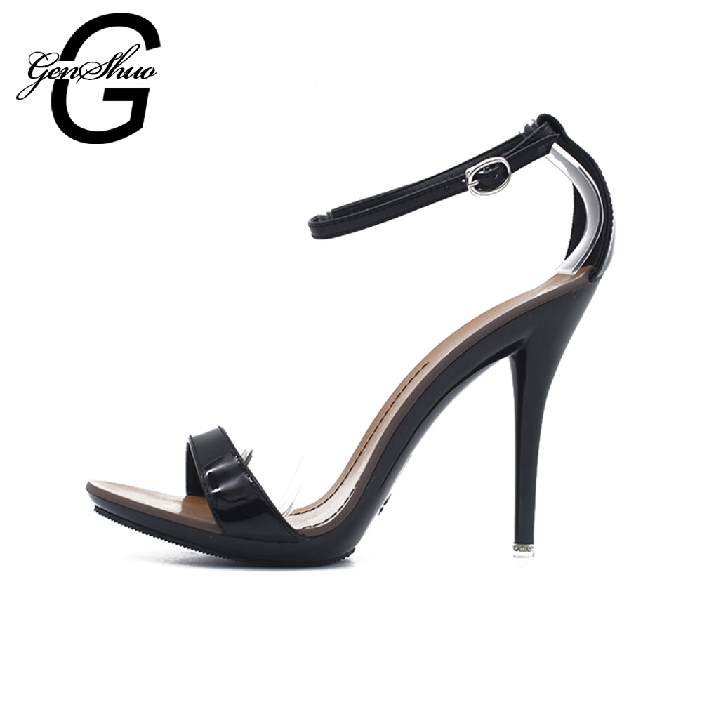 Women Sandals New Sexy High Heel Sandals Ladies shoes with heels Fashion Contract Candy Color Sexy Peep Toe Dancing Sandals women sandals new sexy high heel gladiator sandals women ladies fashion contract candy color sexy open toe dancing sandals
