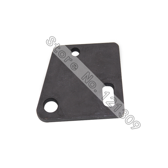 Привод держатель для VW Audi timing tool T10363