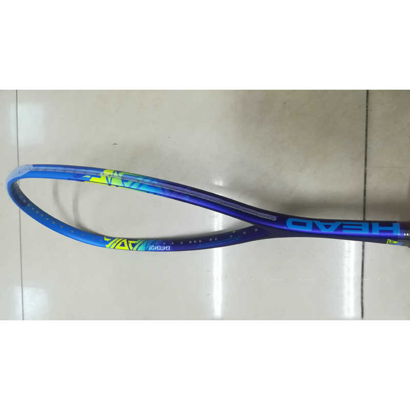 Carbon Head Squash Racket Head Squash Racquets With Squash String Bag Speed Sports Training Head Raquete De Squash Carbon Racket