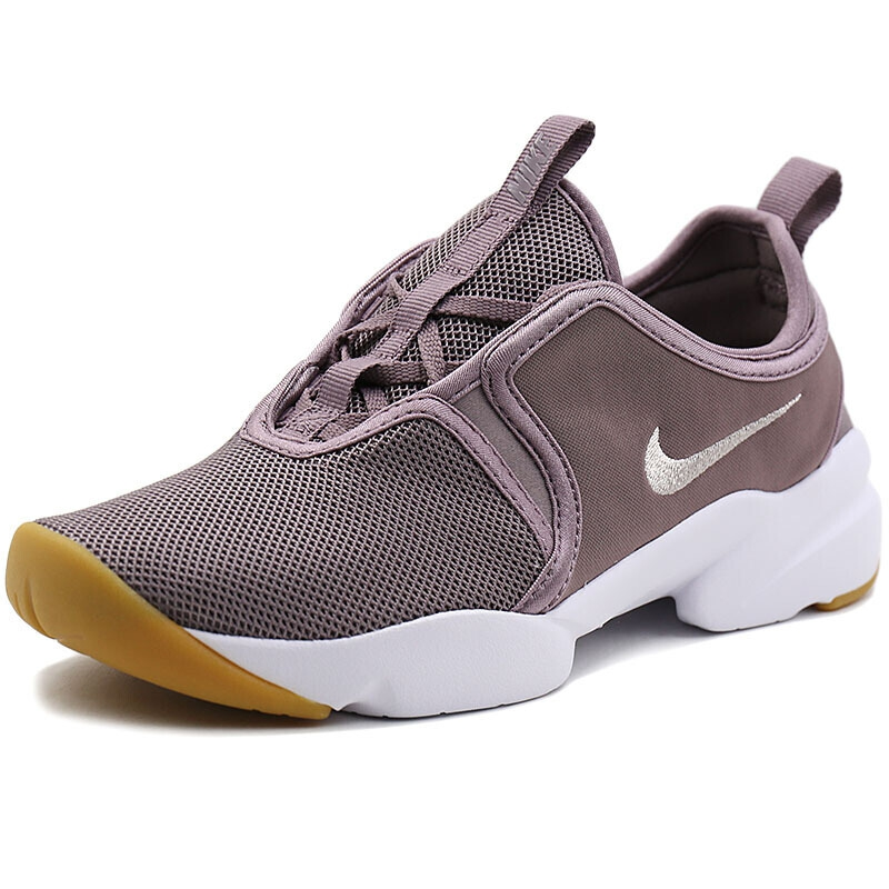 chaussure nike loden