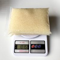 1kg 100000pcs Bag Clear Colors Pearl Shaped Crystal Soil Water Beads Mud Grow Magic Jelly Balls