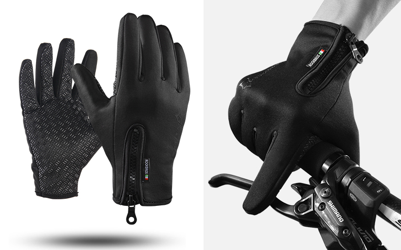 HTB19iRSbEvrK1RjSspcq6zzSXXaQ - ROCKBROS Thermal Ski Gloves Men Women Winter