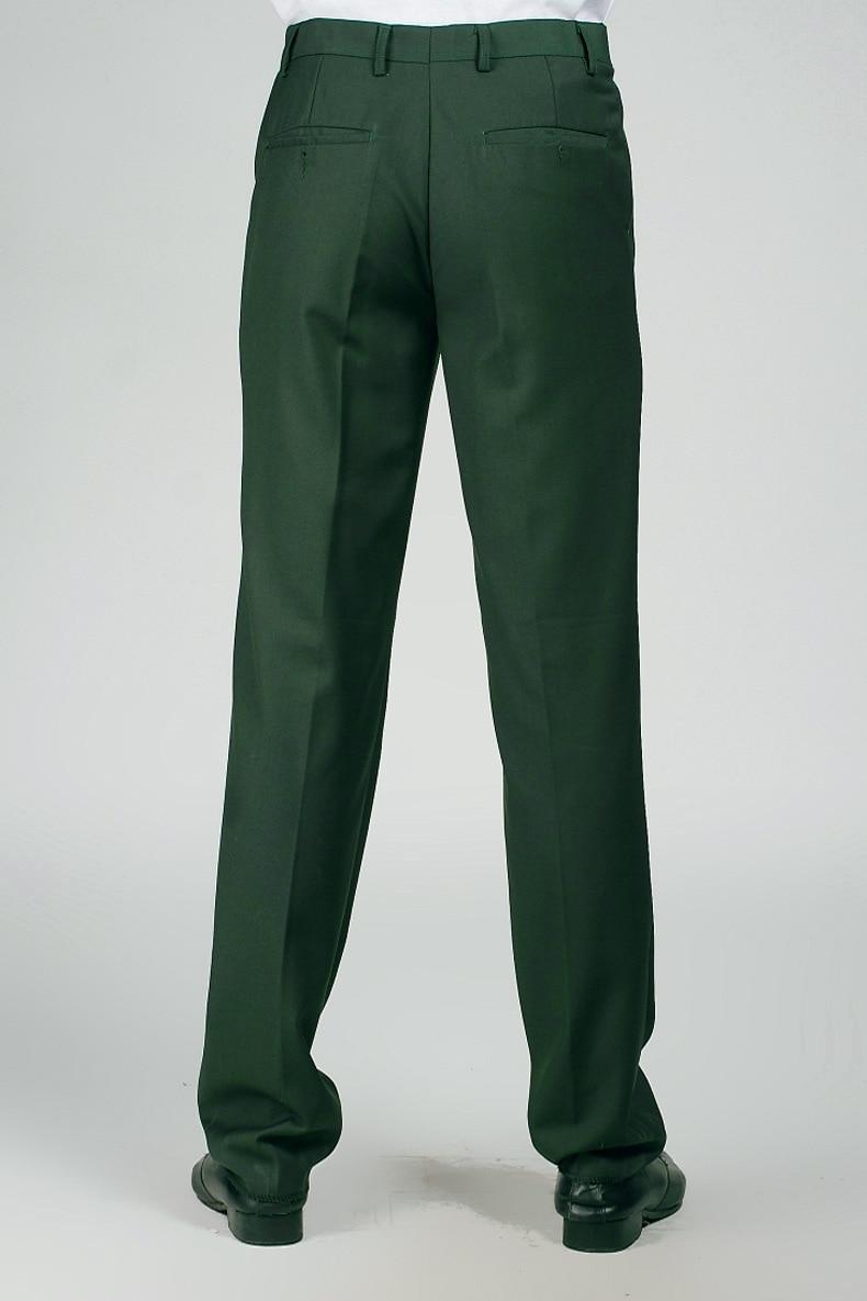 where can i buy green pants - Pi Pants
