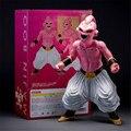 Аниме Dragon Ball Z Фигурку игрушки Модель 30 см ПВХ Dragon Ball Majin Буу Рис Игрушки Упаковки В Коробки