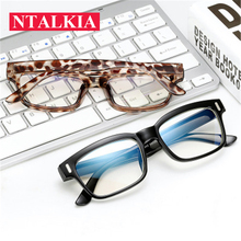 4c2a6194a 2018 Fashion Optical Frame Eyeglasses Women Men Clear Transparent Glasses  Young People Large Square Frame Prescription Glasses