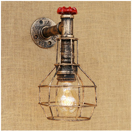 wall-lamps_08