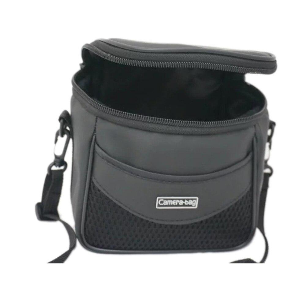 Waterproof Digital SLR Camera Bag Shoulder Strap for Sony (1)