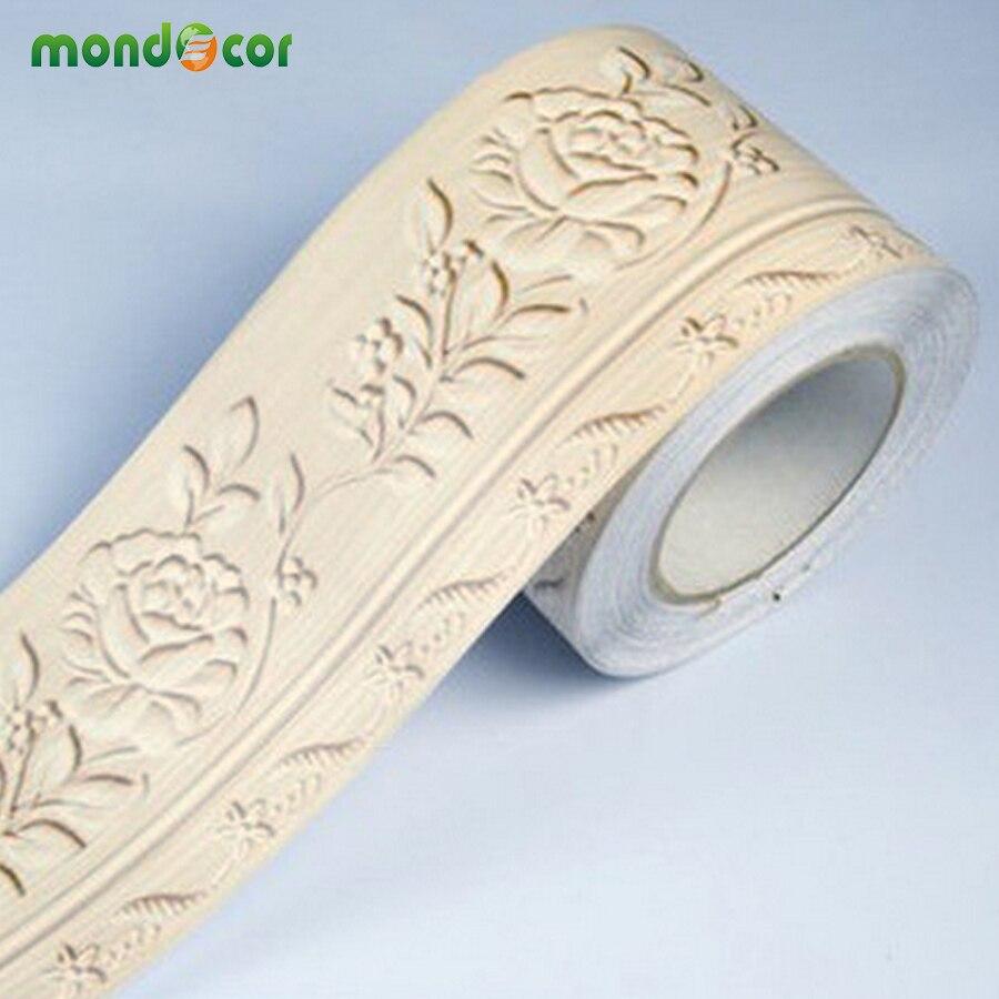 Wall Border Paper online get cheap wallpaper border modern -aliexpress | alibaba