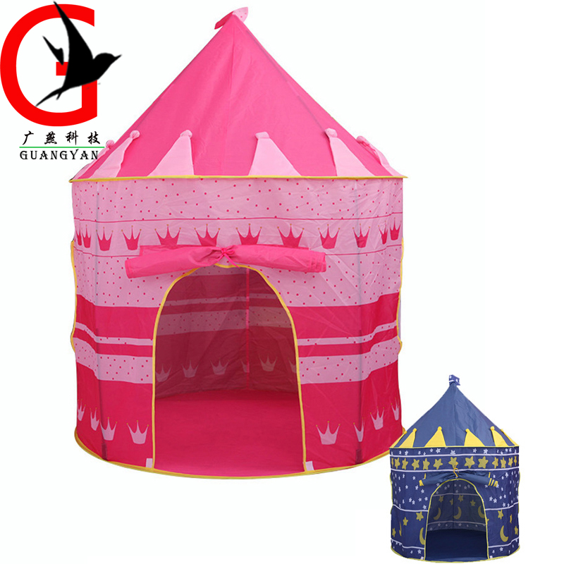 2017 Baby Playpen Children folding Play House Portable Outdoor Indoor Kids Ball Pool Foldable Toys Fancing kids  Playpen XHSY-4 3 in 1 portable baby playpen children kids ball pool foldable pop up play tent tunnel play house hut indoor outdoor toys fancing