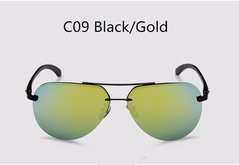 C09 Black Gun Gold (1)