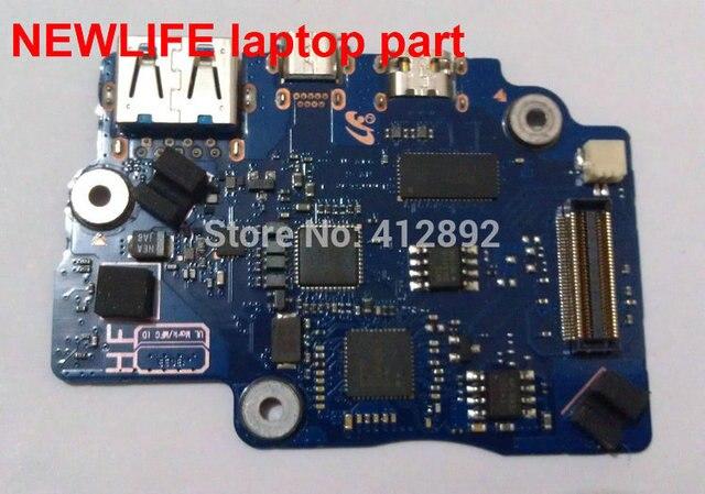 Оригинал NP900X3B 900X3D 900X3C 900X3E 900X3F USB 3.0 HDMI тест доска хорошо бесплатная доставка