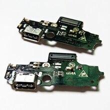 5 Axon7 Flex mini