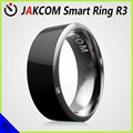 Jakcom Smart Ring R3 Hot Sale In Smart Clothing As Gear Fit 2 Band Strap For For Xiaomi Miband 2 Mi Band 1S Replace