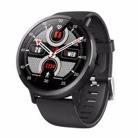 BTSJ006 smart watch 4G2. 03 дюймов высокой четкости большой экран 8 миллионов пикселей IP67 водонепроницаемый Android7.1 Горячая smart Носимых устройств