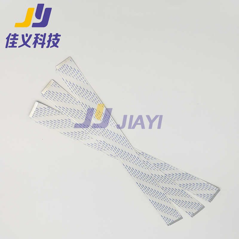 Hot Sale & Harga Bagus! 31 & 35 Pin Inkjet Printer Kabel Data untuk Mimaki JV33 Printhead
