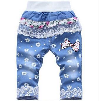 пачка танец юбка модели торговли взрыва младенцы пачка юбка девочка юбка торт балет пачка юбка одежда / tz14