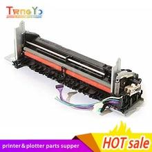 New original Fuser Assembly for HP LaserJet Pro 300 Color MFP M375nw 400 Color MFP M475dn M475dw RM1-8062 RM1-8061 print parts