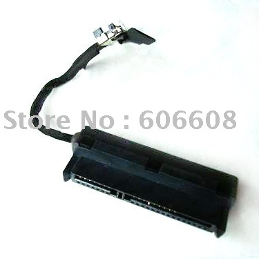 Free Shipping Sata Cable Hdd Hard Drive Connector Adapter
