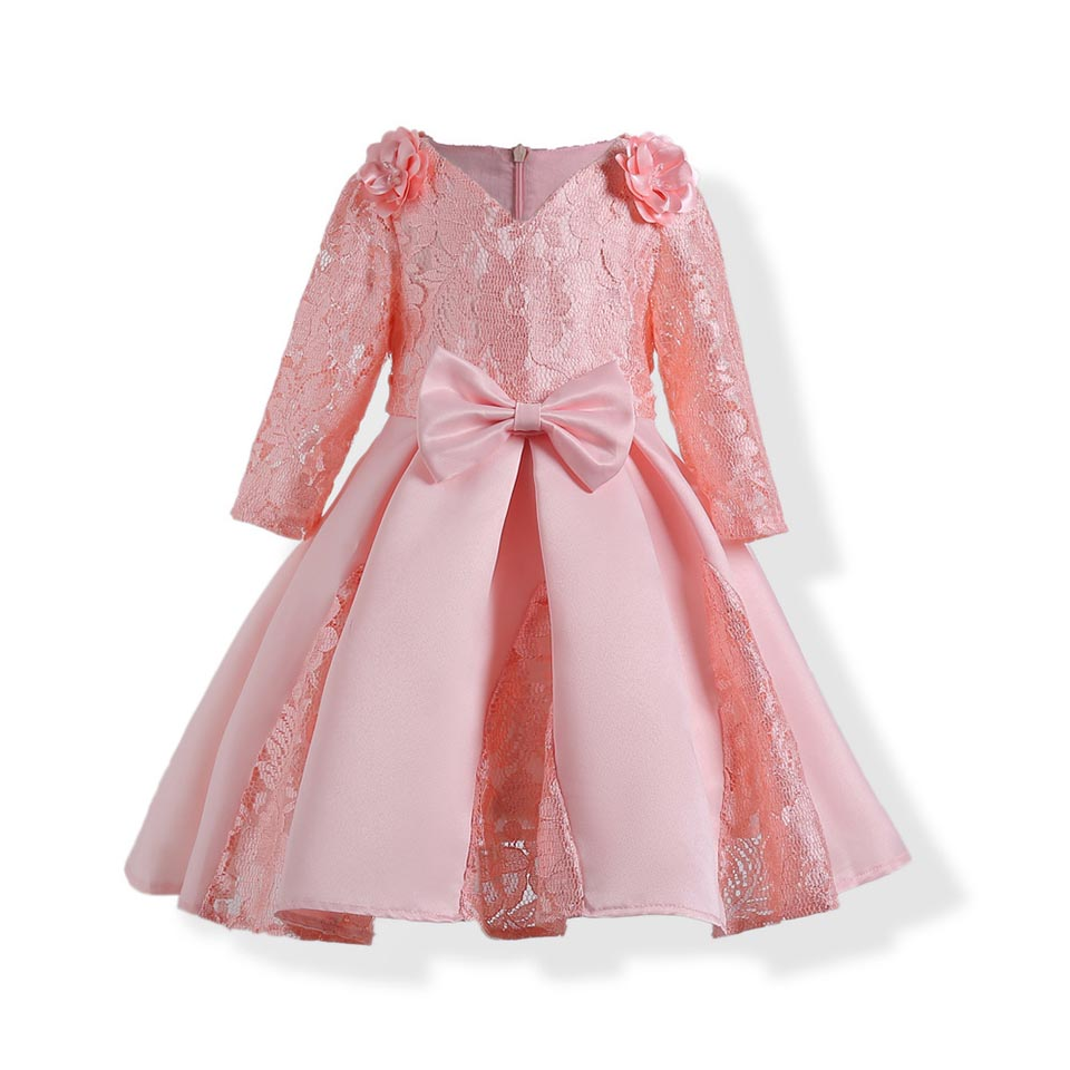children girls dress princess kids dresses for toddler girl dresses clothes baby dress winter costume clothing party and wedding philips hr3745 00 viva collection миксер