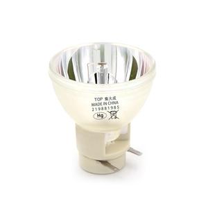Image 5 - Jidacheng compatibel voor SP.8VH01GC01 Projector Lamp BL FP190E Voor Optoma S312/S316/X316/EH200ST/HD141X/GT1080 /DH1009 Projector