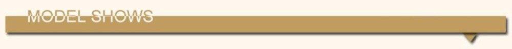 Оптовая продажа 20 шт/лот 5*34 мм серебристая нержавеющая сталь