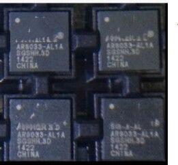 IC 신제품 AR8033 - AL1A AR8033 QFN 송료 무료