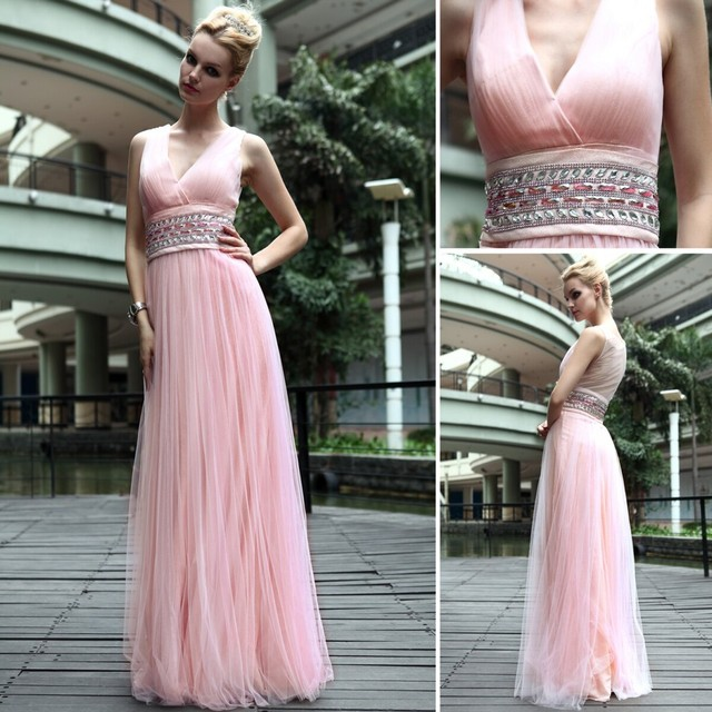 Prom Dresses Group USA Store