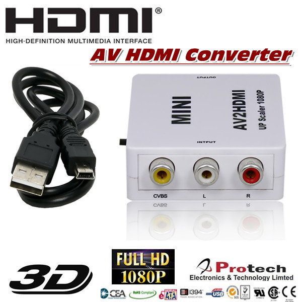 av input hdmi output converter petch in home theatre system from Audio Input to USB Converter av input hdmi output converter petch