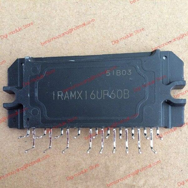 IRAMX16UP60B Free ShippingIRAMX16UP60B Free Shipping