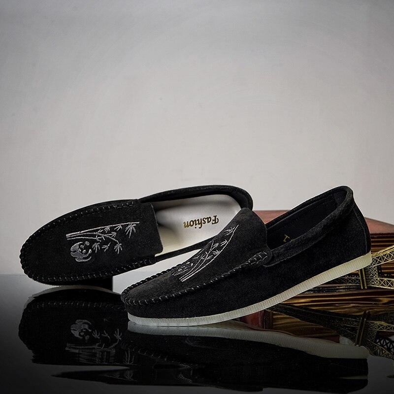 leisure footwear (38)
