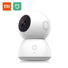 Mijia Smart Camera 1080p 360º